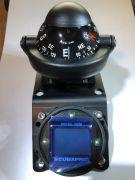 SC-509 Bonex / Aquaprop Navigationseinheit