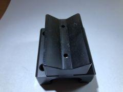SC-519 Bonex / Aquaprop Lampen Halterung
