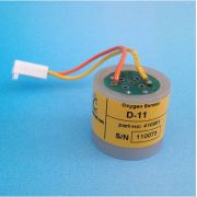 D-11 (N-03R1) Sensor für Submatix SCR und CCR
