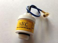 D-05J Sensor für z.B. JJCCR Rebreather
