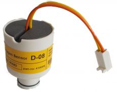 D-08 Sensor für Analox Mini O2, UBS und OMS